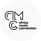 Africa Music Convention