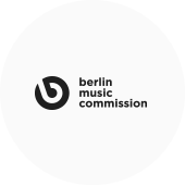 Berlin Music Commission