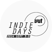 VUT Indie Days